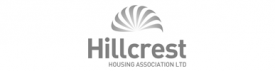 Hillcrest-Housing