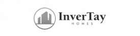 Invertay-Homes