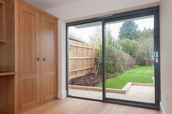 Ecofit-Patio-Door