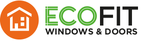 Ecofit Scotland Windows & Doors